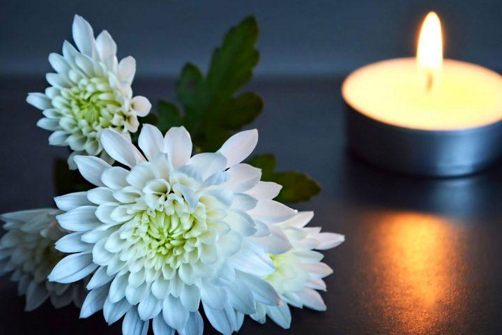 uitvaart crematie